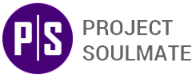 project-soulmate