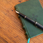 How to Use Journaling to Make Decisions