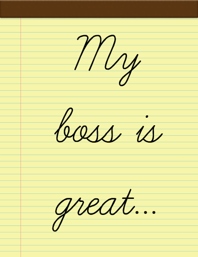 great-bosses-do-exist