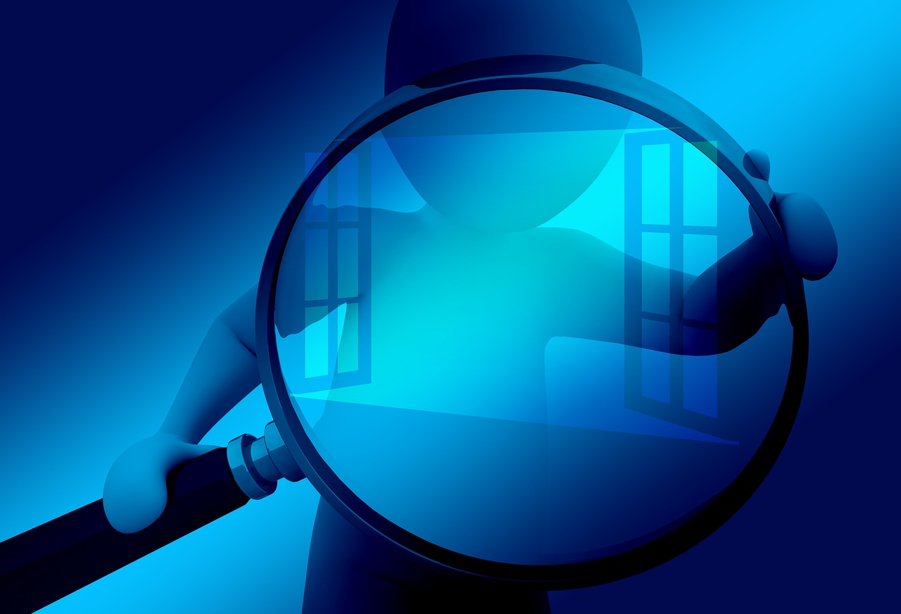 use detective skills to evaluate a job offer detective skills to evaluate job offers