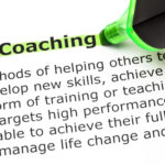 Career Coaching Success Stories
