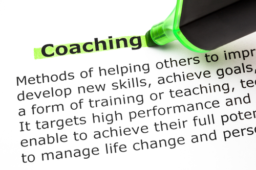 Career Coaching Success Stories 2