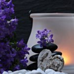 Dr. Lynn Chang Explains Career Zen, an Eastern & Western Approach to Career Joy