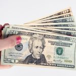 Ways to Earn Quick Money
