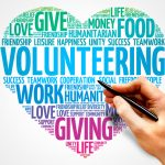 How to Use Volunteer Work to Make a Career Change