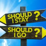 Should You Move for a Job?