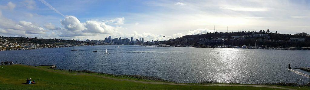 Seattle-Software-Industry-Jobs