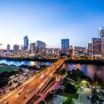 Where to Meet People in the Austin Tech Scene